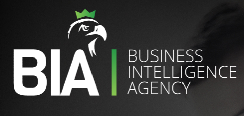 Business Intelligence Agency sp. z o.o.