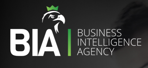 Business Intelligence Agency sp. z o.o.