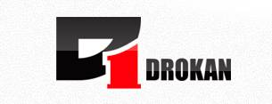 Drokan-1