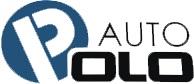 PoloAuto wypożyczalnia samochodów