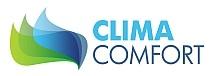 CC klimatyzacja