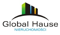 Global Hause Nieruchomości