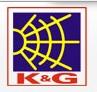 K&G sp. z o.o.