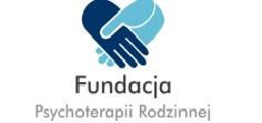 Fundacja Psychoterapii Rodzinnej