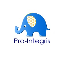 Przedszkole Pro-Integris