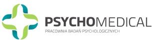 Pracownia badań psychologicznych Psychomedical