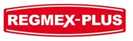 Regmex-Plus S.C.