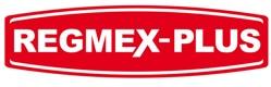 Serwis Regmex-Plus