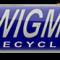 Wigmet s.c.