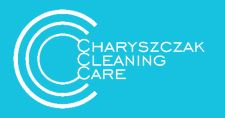 Usługi porządkowe CleaningCare Wrocław