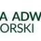 Adwokat Wojciech Krzysztoporski Wrocław