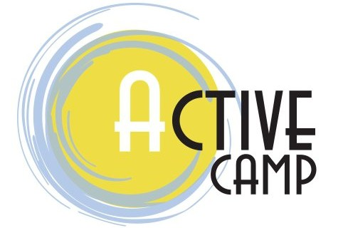 Obozy dla dzieci z Active Camp