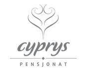 Pensjonat Cyprys