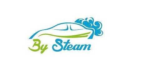 BySteam