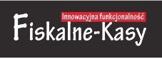 Kasy fiskalne ACLAS Wrocław