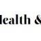 Health & Beauty – salon kosmetyczny