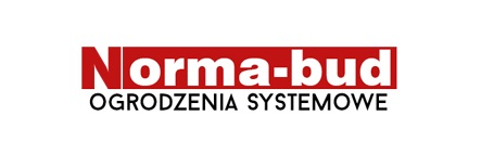 Ogrodzenia XPS Norma-Bud Łódź