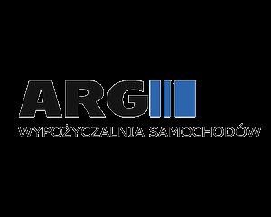 ARGrent