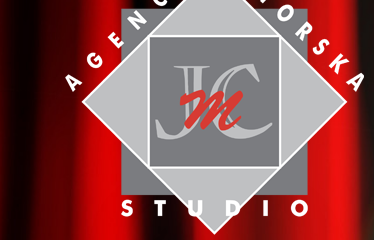 JMC Studio
