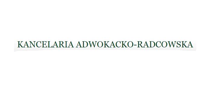 Kancelaria Piotrowice
