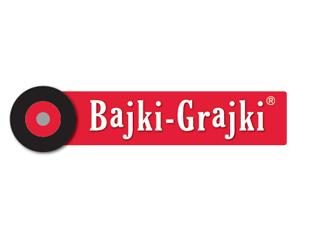 Bajki-Grajki