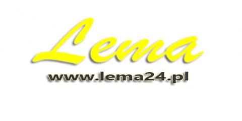 Lema 24