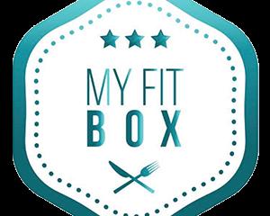 My Fit Box