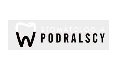 Gabinet Stomatologiczny Podralscy