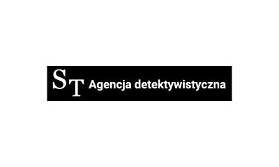 Sokołów Team – agencja detektywistyczna