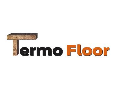 Termo Floor