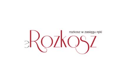 """Firma Handlowo Usługowa """"Urlik"""""""