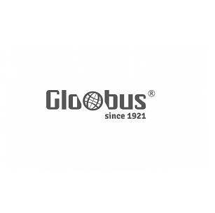 Globus Lighting