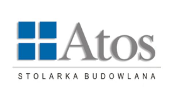 Atos Lublin