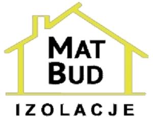 Mat-Bud