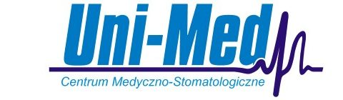 Uni- Med