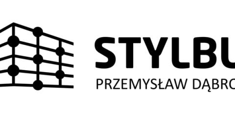 Stylbud Wrocław