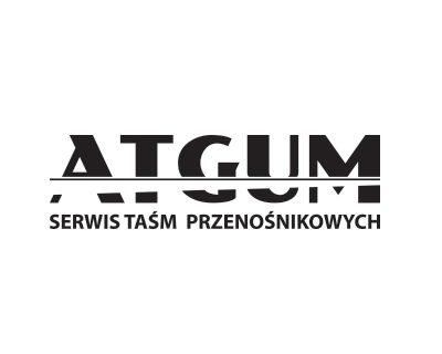 ATGUM-SERWIS