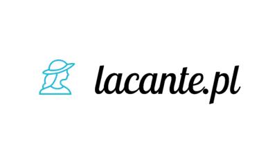Lacante