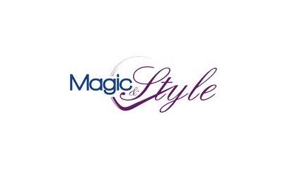 Magic & Style