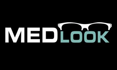 MedLOOK